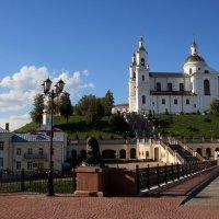 Витебск :: OlegVS S