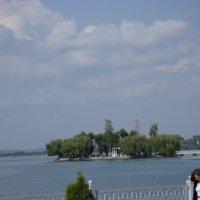 Островок :: Lybov