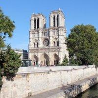 Где-то в Париже-4 :: Петр