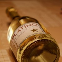 Вино игристое :: san05 -  Александр Савицкий