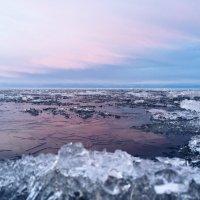 Байкал :: Светлана