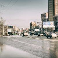 улица :: cfysx
