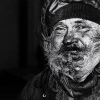 портрет :: Сергей К