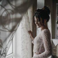 Ксения :: Яна Васильева