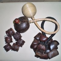 Инструменты. :: венера чуйкова