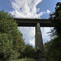 Мост :: Lybov