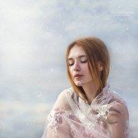 Лита :: Olga Burmistrova