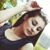 again :: Екатерина Романова