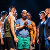 Boys crew :: Владсилав Матвиенко