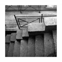 Геометрия :: Виктор Благонравов