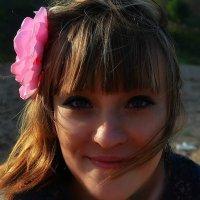 Будьте реалистами, мечтайте о невозможном ) :: Светлана Филиппова
