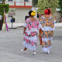 Однажды в Мексике :: igor1979 R