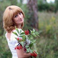 1 :: Ольга Колкота