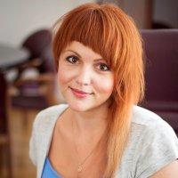 Солнечная подруга :: Ольга Исупова