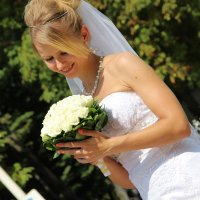 ... :: Anastasiya Shumilova