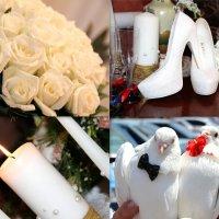 счастье невесты... :: Anastasiya Shumilova