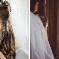макияж :: Lina Palitri
