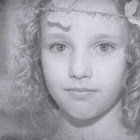 ... :: Дарья Нелина