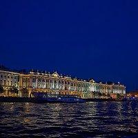 Зимний дворец :: Ард Прохоров