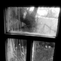 окно в детство :: елена юлашева