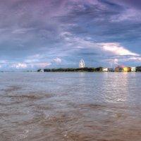 Наводнение :: Игорь Князев