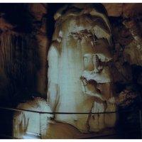 Крым.Мраморная пещера :: Александръ Морозовъ