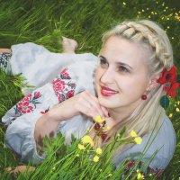 Мамо моя люба, Рідна моя мати... :: Юлия Коноваленко (Останина)