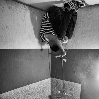 Одиночество :: Александр Якимчук