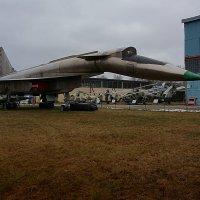 Су-100 (Т-4) :: san05 -  Александр Савицкий