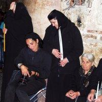 Святейшие Папарацци- Просмотр отснятых кадров .... :: Aleks Ben Israel