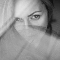 Волнительная пятница :: Мария Буданова