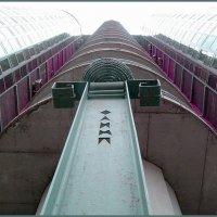 Новая архитектура :: vadim