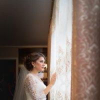 Свадьба :: Евгений Нагорский