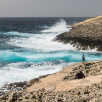 Malta :: Aleksandr Papkov