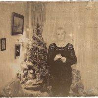 Стилизация под старое фото :: Елена Зинченко Helen of Troy