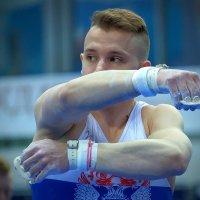 55 :: Николай Филимонов