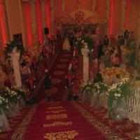 Казахстан. Свадьба.... :: Murat Bukaev