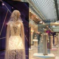 Свадебные ... :: Лариса Корж-ая