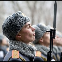 МАМАЕВ КУРГАН. Память народная! :: Юрий ГУКОВЪ