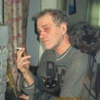 Думы :: Светлана Рябова-Шатунова