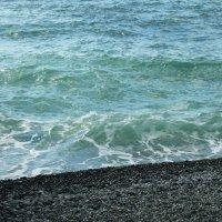 О, море, море... :: татьяна