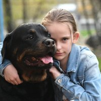 Это любовь... :: Сергей Куликов