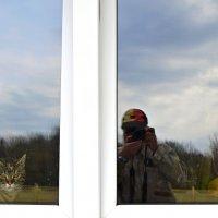 Последняя версия WINDOWS :: Vladimir Semenchukov