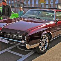 Riviera Buick :: Vit