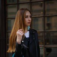 street photography :: Анастасия Сорокина