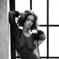 nude portrait :: koyokin photo