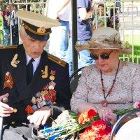 Ветераны !!! :: Иван