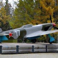 Як- 9 :: Vlad Сергиевич