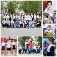 956 :: Лана Лазарева