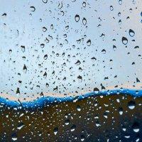 rain :: kirill